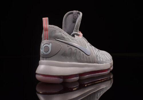 Kd maat Lmtd Ix Preheat Kobe 2016 9 Wolf 5 9 090 grijs Jordan Nike 843396 8twq0w5