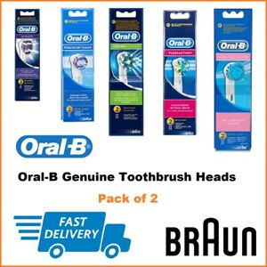 Oral-B-Genuine-Electric-Toothbrush-Heads-All-Types-Available-New-in-Box