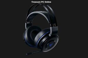RAZER-Thresher-7-1-Wireless-Surround-Gaming-Headset-PS4-amp-PC-RZ04-02230100-R3M1
