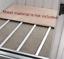 10x13 Metal Garden Sheds Floor Frame Yardmaster Shed 10ft