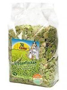 Jr Farm Pea Flakes 1kg Ebay