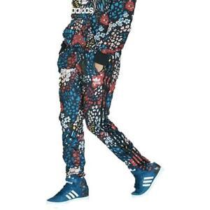 adidas leggings bunt