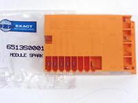 6513s0001 Harper Wyman Gas Range Oven Spark Control Module