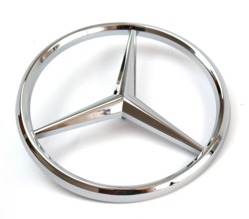 Mercedes-Benz étoile Emblème Calandre Grill w460 w461 G G-Model a4608880009