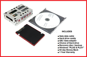NEW-SSD-Hard-Drive-Caddy-Backup-disc-Panasonic-Toughbook-CF-29-Win-XP-7