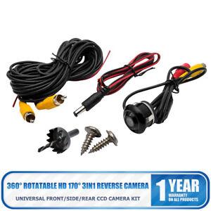 universale-a-360-Auto-HD-CCD-Telecamera-posteriore-Retrocamera-Retromarcia-MASO