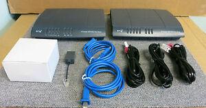 BT VOYAGER 220V USB DRIVER FOR MAC DOWNLOAD