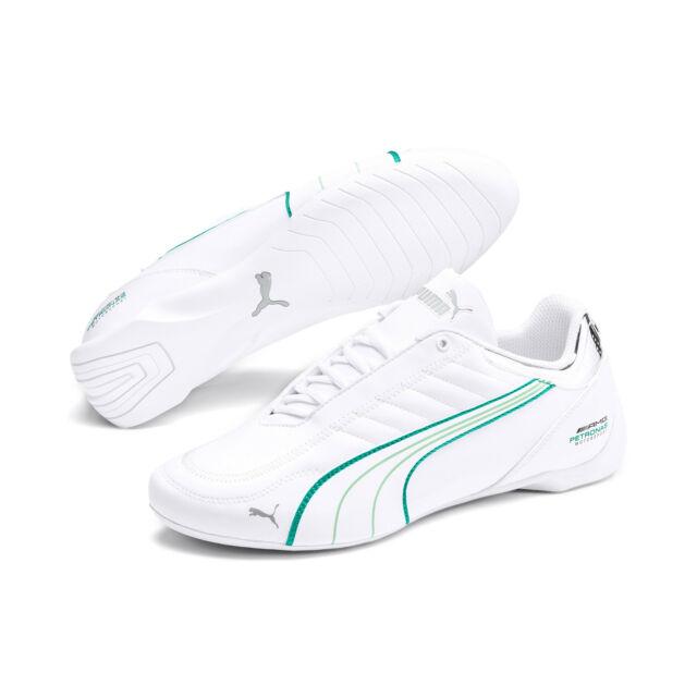 Take - puma mercedes benz shoes - 72