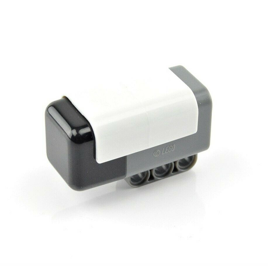HiTechnic NXT IRReceiver  LEGO Mindstorms NXT (NIR1032)  prendiamo i clienti come nostro dio