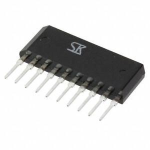 STA471C-INTEGRATED-CIRCUIT