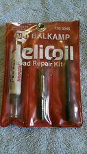 Helicoil NAPA Balkamp Thread Repair Kit 5/16-18