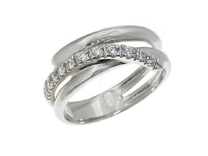 6f39d8d03a52 ANELLO gioiello in gold anelli 264 fidanzamento pietre nrxnyi5367-Precious  Metal without Stones