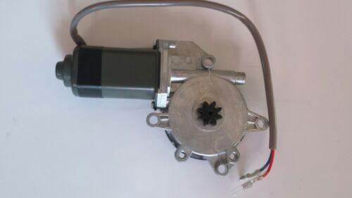 Seadoo NEW VTS trim motor replacement 2 yr warr XP SPX 4TEC RXP 95 96 97 98 99