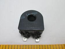 Genuine Kohler Generator Engine Parts Current Transformer 269197 Oem T