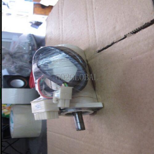 Panasonic  MSM021A2NE servo motor 60 days warranty