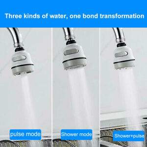 Am-Easy-Rotate-Tap-Faucet-Nozzle-Filter-Water-Saving-Tap-Diffuser-Kitchen-Tool