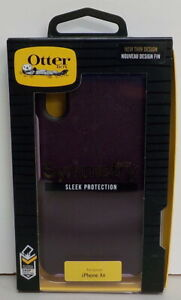 Otterbox-Symmetry-Case-for-iPhone-XR-Tonic-Violet-77-59819