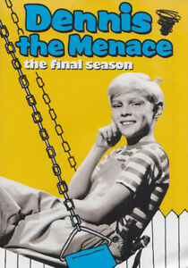 Dennis-the-Menace-the-Final-Season-New-DVD