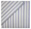 Cuddl-Duds-Heavyweight-Flannel-Sheet-Set-100-Cotton-Full-Queen-MSRP-89-99 miniature 4
