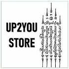 up2youstore