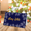 Personalised Christmas Table Name Place Cards for PartiesXmas Place Cards