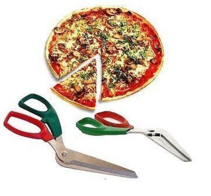 Triangle 50 491 11 02 Pizzaschere triangle® 504911102
