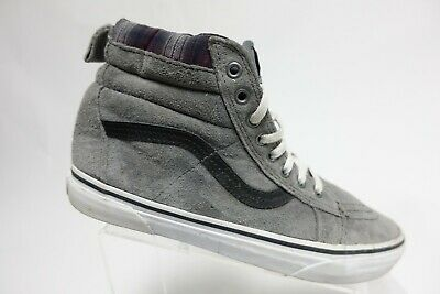 vans shoes for men high tops Limit