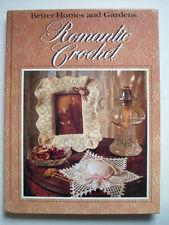Romantic Crochet patterns bedspreads frame filet doilies afghans angel  trims