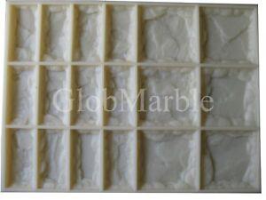 Concrete-Stone-Mold-Limestone-Stone-Mold-LS1111-4-Concrete-Mould-USA-Rubber-Mold