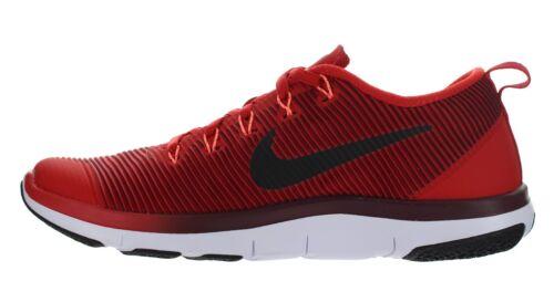 de negros de Rojo entrenamiento m Pluma Zapatos Nike talla hombre para awSqWUf