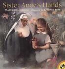 Presents for Santa by Harriet Ziefert (Paperback, 2000)