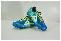 Pirma Soccer Cleats-style 697-royal/blue/neon-kids-12-6.5