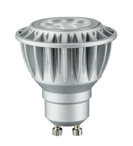 282-33-Paulmann-GU10-Monture-Led-Hv-Reflecteur-7-5w-W-GU10-230V-2700K