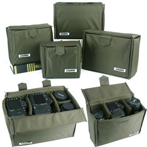 Waterproof-Padded-DSLR-SLR-Camera-Bag-Lens-Insert-Bag-Partition-Lens-Pouch-Cover