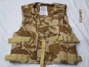 Cover-Body-Armour-Is-Desert-DPM-Flak-Jacket-Cover-Gr-190-108