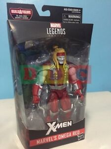 MARVEL-LEGENDS-OMEGA-RED-ACTION-FIGURE-SEALED