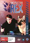 Inspector Rex : Series 6 (DVD, 2012, 4-Disc Set)