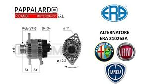 ALTERNATORE-ERA-210263A-FIAT-BRAVA-O-E-46782212