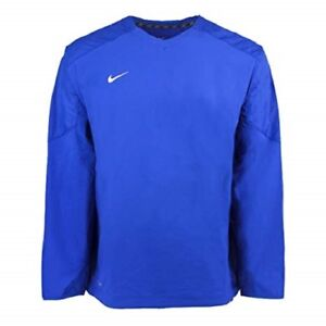 Ace poli Dri Royal Staff Men's Nike 100 Jersey fit fqwPSEv