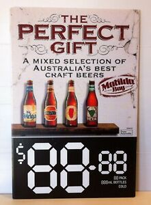 Matilda-Bay-Brewing-Company-Advertising-Corflute-Double-Sided-Display-Sign