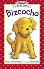 Bizcocho by A Capucilli (Paperback)