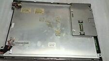 Modelflc38xgc6v 06 Fujitsu 15 Lcd Panel Display Screen