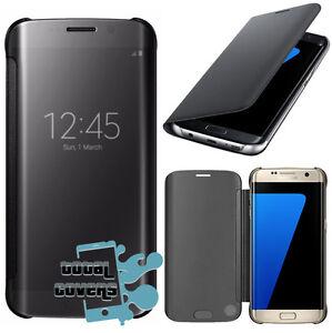 Funda-Inteligente-Espejo-Wake-Up-Sleep-Clear-View-Xiaomi-Pocophone-F1-4G-6-18-034