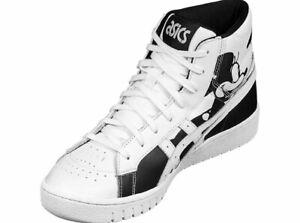 mirar televisión confirmar empezar  ASICS Tiger GEL-PTG MT x Mickey Mouse/Disney Shoes Men's 6 / Women's 7.5 |  eBay