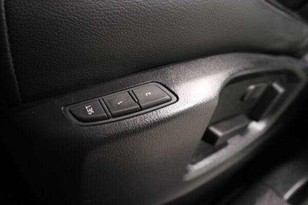 Mazda CX-5 2,2 Sky-D 184 Optimum aut. AWD billede 14