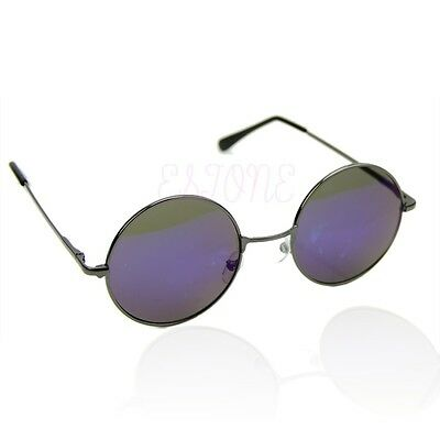 Fashion Kids Baby Boys Girls Childrens UV Protection Goggles Eyewear Sunglasses