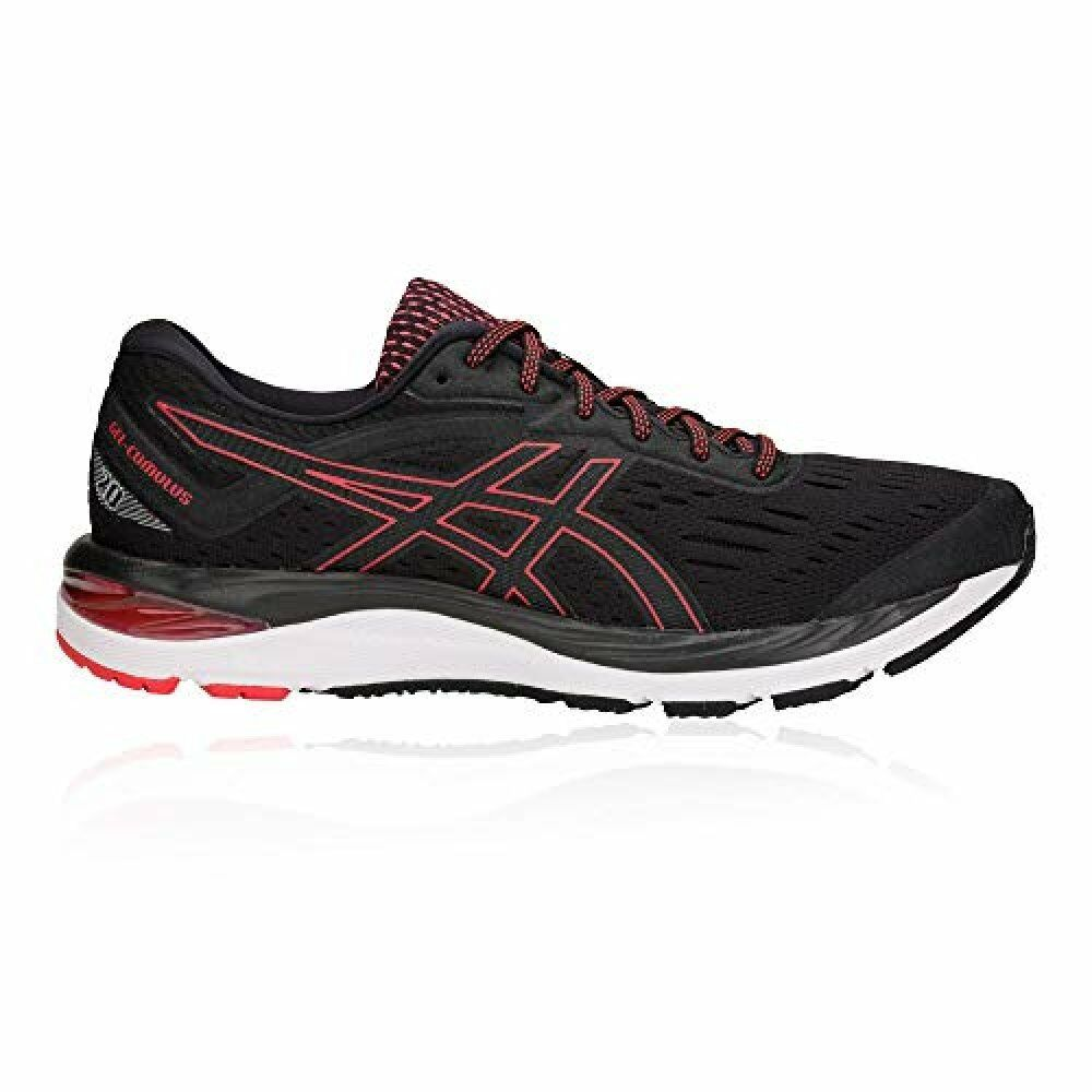 ASICS Mens Gel Cumulus 20 Cushioned Breathable Running shoes