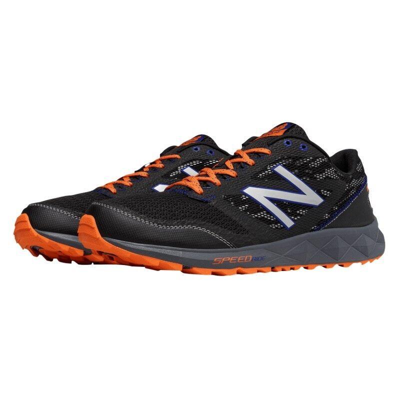 Nuevo en Caja New Balance Hombre MT590LB2 590 Zapatillas para Correr
