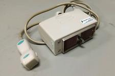 Genuine Toshiba Pst 25bt Ultrasound Probe Transducer