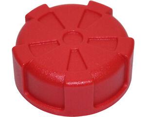 Fuel-Petrol-Replacement-Tank-Cap-in-Red-UK-KART-STORE